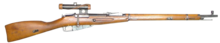 Sniper Rifle Mosin 1891 30-fr.png