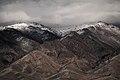 Snow Capped Peaks (Unsplash).jpg