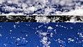 Snow flakes at night 1.jpg