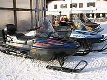 Snowmobile-italia.jpg
