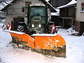 Snowplow on tractor.jpg