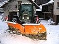 Snowplow on tractor.jpg