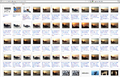 So now we are importing sunset from flickr?.png