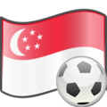 Soccer Singapore.png