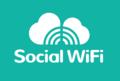 Social WiFi Logo.png