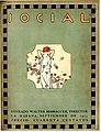 Social vol VIII No 9 septiembre 1923 0000.jpg