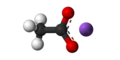 Sodium acetate3D.png