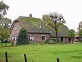 Soest, De Nieuwe Graskamp, Birkstraat 110 GM0342wikinr37.jpg