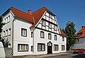 Soest-090816-10057-Fachwerk.jpg