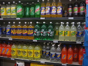 Why is Mercury in High Fructose Corn Syrup? – Ask The FDA
