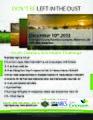 Soil Health Event - Watertown, SD Dec. 10, 2013 (10964956143).jpg