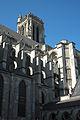 Soissons Cathédrale 634.jpg