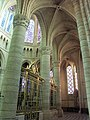 Soissons cathedral 107.JPG