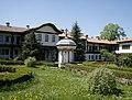 Sokolski Monastery Iz2.jpg