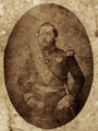 Solano Lopez 1867.png