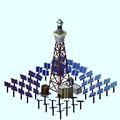 Solartermaltower pre.png