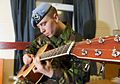 Soldier Playing Guitar MOD 45153554.jpg
