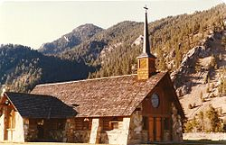 Soldiers Chapel Montana.jpg