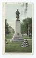 Soldiers Monument, Mt. Vernon, N. Y (NYPL b12647398-66688).tiff