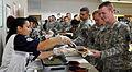Soldiers chow down 111124-A-KJ276-208.jpg