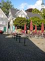 Solingen-Gräfrath Historischer Ortskern C 10.JPG
