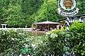 Solingen Ittertal 0006.jpg