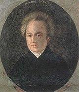 Greek literature - Wikipedia