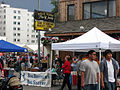 Solstice street fair, Fairbanks, Alaska.jpg