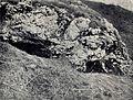 Solymári-ördöglyuk kijárat. Turisták Lapja, 1924.jpg