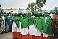 Somaliland UCID elections rally.jpg