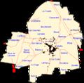 Sombrun-Carte-Quartiers.png