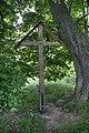 Sommerberg bei Worbis - panoramio (1).jpg