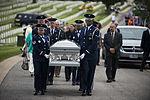 Son ensures Vietnam veteran is laid to rest 150522-F-BS505-276.jpg