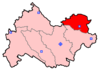 Sonqor Constituency.png