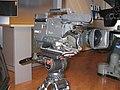 Sony BVW-300AP 20040307.jpg