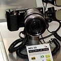 Sony NEX-5D black.jpg
