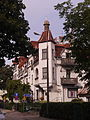 Sopot, Parkowa 43-45 (2).JPG