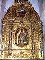 Soria - iglesia de San Juan de Rabanera 03.JPG