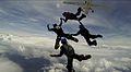 Sortie en H - Team Les Stunts (AAA feminin - Belgique).jpg