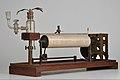 Soshunograph - Jagadish Chandra Bose Museum - Bose Institute - Kolkata 2011-08-12 4777.JPG