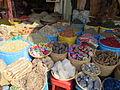 Souks Marrakech 080.JPG