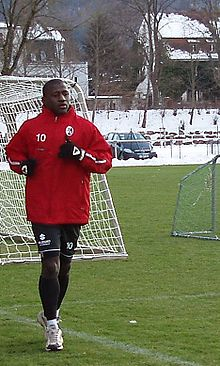 Soumaila Coulibaly.jpg