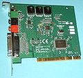 Soundkarte Ensoniq AudioPCI 1370.jpg