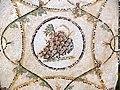 Sousse mosaic xenia patterns 03.JPG