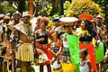 South Africa traditional wedding.jpg
