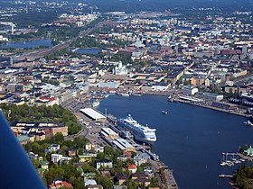 South Harbour from air.jpg