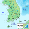 South Korea map - en.png