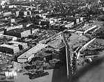 South capitol street bridge aerial c72326af2f52669c63dc898222f6cbe5.jpg
