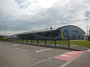 Southend Airport terminal building 02.jpg
