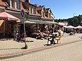 Souvenir shops in Swieta Lipka.jpg